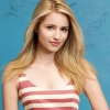 Download dianna agron, dianna agron  Wallpaper download for Desktop, PC, Laptop. dianna agron HD Wallpapers, High Definition Quality Wallpapers of dianna agron.