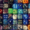 Download dice cover, dice cover  Wallpaper download for Desktop, PC, Laptop. dice cover HD Wallpapers, High Definition Quality Wallpapers of dice cover.