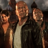 Download die hard 5 wallpapers, die hard 5 wallpapers Free Wallpaper download for Desktop, PC, Laptop. die hard 5 wallpapers HD Wallpapers, High Definition Quality Wallpapers of die hard 5 wallpapers.