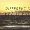 Download different is beautiful cover, different is beautiful cover  Wallpaper download for Desktop, PC, Laptop. different is beautiful cover HD Wallpapers, High Definition Quality Wallpapers of different is beautiful cover.