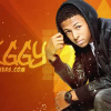 Download diggy cover, diggy cover  Wallpaper download for Desktop, PC, Laptop. diggy cover HD Wallpapers, High Definition Quality Wallpapers of diggy cover.