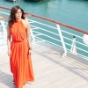 dil dhadakne do priyanka chopra, dil dhadakne do priyanka chopra  Wallpaper download for Desktop, PC, Laptop. dil dhadakne do priyanka chopra HD Wallpapers, High Definition Quality Wallpapers of dil dhadakne do priyanka chopra.