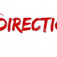 Directioner Cover