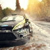 Download dirt 3 2011, dirt 3 2011  Wallpaper download for Desktop, PC, Laptop. dirt 3 2011 HD Wallpapers, High Definition Quality Wallpapers of dirt 3 2011.
