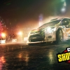 Download Dirt Showdown Gymkhana HD & Widescreen Games Wallpaper from the above resolutions. Free High Resolution Desktop Wallpapers for Widescreen, Fullscreen, High Definition, Dual Monitors, Mobile