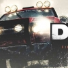 Download dirt3 cover, dirt3 cover  Wallpaper download for Desktop, PC, Laptop. dirt3 cover HD Wallpapers, High Definition Quality Wallpapers of dirt3 cover.