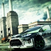 Download Dirt 3 Race Monster hd wallpapers