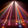 Download disco lights wallpaper, disco lights wallpaper  Wallpaper download for Desktop, PC, Laptop. disco lights wallpaper HD Wallpapers, High Definition Quality Wallpapers of disco lights wallpaper.