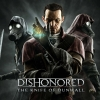 Download Dishonored The Knife Of Dunwall Hd Wallpapers, Dishonored The Knife Of Dunwall Hd Wallpapers Free Wallpaper download for Desktop, PC, Laptop. Dishonored The Knife Of Dunwall Hd Wallpapers HD Wallpapers, High Definition Quality Wallpapers of Dishonored The Knife Of Dunwall Hd Wallpapers.