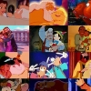 Download disney collage cover, disney collage cover  Wallpaper download for Desktop, PC, Laptop. disney collage cover HD Wallpapers, High Definition Quality Wallpapers of disney collage cover.