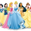 Download disney princess wallpapers, disney princess wallpapers Free Wallpaper download for Desktop, PC, Laptop. disney princess wallpapers HD Wallpapers, High Definition Quality Wallpapers of disney princess wallpapers.