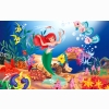 Disney The Little Mermaid Wallpapers