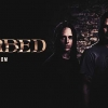 Download disturbed cover, disturbed cover  Wallpaper download for Desktop, PC, Laptop. disturbed cover HD Wallpapers, High Definition Quality Wallpapers of disturbed cover.