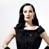 Download dita von teese 1 wallpapers, dita von teese 1 wallpapers Free Wallpaper download for Desktop, PC, Laptop. dita von teese 1 wallpapers HD Wallpapers, High Definition Quality Wallpapers of dita von teese 1 wallpapers.