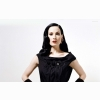 Dita Von Teese 1 Wallpapers