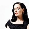 Download dita von teese 2 wallpapers, dita von teese 2 wallpapers Free Wallpaper download for Desktop, PC, Laptop. dita von teese 2 wallpapers HD Wallpapers, High Definition Quality Wallpapers of dita von teese 2 wallpapers.