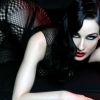 Download dita von teese 4 wallpapers, dita von teese 4 wallpapers Free Wallpaper download for Desktop, PC, Laptop. dita von teese 4 wallpapers HD Wallpapers, High Definition Quality Wallpapers of dita von teese 4 wallpapers.