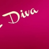 Download diva cover, diva cover  Wallpaper download for Desktop, PC, Laptop. diva cover HD Wallpapers, High Definition Quality Wallpapers of diva cover.