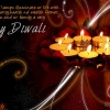 Download diwali  , diwali    Wallpaper download for Desktop, PC, Laptop. diwali   HD Wallpapers, High Definition Quality Wallpapers of diwali  .