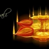 Download Diwali facebook timeline profile cover pbeautifulo 1 HD & Widescreen Games Wallpaper from the above resolutions. Free High Resolution Desktop Wallpapers for Widescreen, Fullscreen, High Definition, Dual Monitors, Mobile