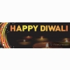 Diwali Facebook Timeline Profile Cover Photo 5