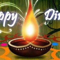 Diwali Facebook Timeline Profile Cover Photo