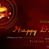 Download diwali high resolution wallpapers, diwali high resolution wallpapers  Wallpaper download for Desktop, PC, Laptop. diwali high resolution wallpapers HD Wallpapers, High Definition Quality Wallpapers of diwali high resolution wallpapers.