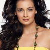 Download diya mirza in yellow top, diya mirza in yellow top  Wallpaper download for Desktop, PC, Laptop. diya mirza in yellow top HD Wallpapers, High Definition Quality Wallpapers of diya mirza in yellow top.
