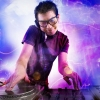 Download dj playing disco wallpapers, dj playing disco wallpapers  Wallpaper download for Desktop, PC, Laptop. dj playing disco wallpapers HD Wallpapers, High Definition Quality Wallpapers of dj playing disco wallpapers.