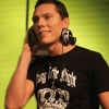 Download dj tiesto wallpaper, dj tiesto wallpaper  Wallpaper download for Desktop, PC, Laptop. dj tiesto wallpaper HD Wallpapers, High Definition Quality Wallpapers of dj tiesto wallpaper.