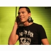 Dj Tiesto Wallpaper