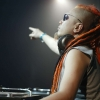 Download dj, dj  Wallpaper download for Desktop, PC, Laptop. dj HD Wallpapers, High Definition Quality Wallpapers of dj.