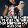 Download do something youve never done cover, do something youve never done cover  Wallpaper download for Desktop, PC, Laptop. do something youve never done cover HD Wallpapers, High Definition Quality Wallpapers of do something youve never done cover.
