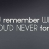 Download do you remember cover, do you remember cover  Wallpaper download for Desktop, PC, Laptop. do you remember cover HD Wallpapers, High Definition Quality Wallpapers of do you remember cover.