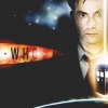Download doctor who cover, doctor who cover  Wallpaper download for Desktop, PC, Laptop. doctor who cover HD Wallpapers, High Definition Quality Wallpapers of doctor who cover.