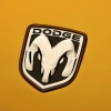 Download dodge car logo hd wallpapers Wallpapers, dodge car logo hd wallpapers Wallpapers Free Wallpaper download for Desktop, PC, Laptop. dodge car logo hd wallpapers Wallpapers HD Wallpapers, High Definition Quality Wallpapers of dodge car logo hd wallpapers Wallpapers.