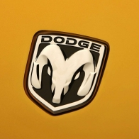 Dodge Car Logo Hd Wallpapers