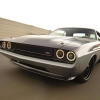 Download dodge challenger rt hd wallpaper, dodge challenger rt hd wallpaper  Wallpaper download for Desktop, PC, Laptop. dodge challenger rt hd wallpaper HD Wallpapers, High Definition Quality Wallpapers of dodge challenger rt hd wallpaper.