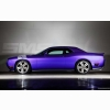 Dodge Challenger Sms Hd Wallpapers