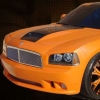 Download dodge charger cover, dodge charger cover  Wallpaper download for Desktop, PC, Laptop. dodge charger cover HD Wallpapers, High Definition Quality Wallpapers of dodge charger cover.