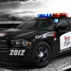 Download dodge charger pursuit hd wallpapers Wallpapers, dodge charger pursuit hd wallpapers Wallpapers Free Wallpaper download for Desktop, PC, Laptop. dodge charger pursuit hd wallpapers Wallpapers HD Wallpapers, High Definition Quality Wallpapers of dodge charger pursuit hd wallpapers Wallpapers.