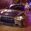 Download dodge charger srt8 2012 wallpaper, dodge charger srt8 2012 wallpaper  Wallpaper download for Desktop, PC, Laptop. dodge charger srt8 2012 wallpaper HD Wallpapers, High Definition Quality Wallpapers of dodge charger srt8 2012 wallpaper.