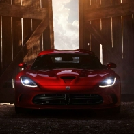Dodge Srt Viper 2013 2 Hd Wallpapers