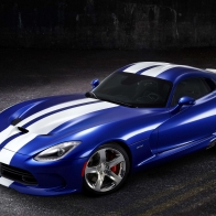 Dodge Srt Viper Gts L E Hd Wallpapers