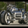 Download dodge tomahawk beach, dodge tomahawk beach  Wallpaper download for Desktop, PC, Laptop. dodge tomahawk beach HD Wallpapers, High Definition Quality Wallpapers of dodge tomahawk beach.
