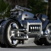 Download dodge tomahawk v10 superbike wallpaper, dodge tomahawk v10 superbike wallpaper  Wallpaper download for Desktop, PC, Laptop. dodge tomahawk v10 superbike wallpaper HD Wallpapers, High Definition Quality Wallpapers of dodge tomahawk v10 superbike wallpaper.