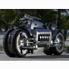 Dodge Tomahawk V10 Superbike Wallpaper