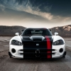 Download dodge viper acr hd wallpapers Wallpapers, dodge viper acr hd wallpapers Wallpapers Free Wallpaper download for Desktop, PC, Laptop. dodge viper acr hd wallpapers Wallpapers HD Wallpapers, High Definition Quality Wallpapers of dodge viper acr hd wallpapers Wallpapers.