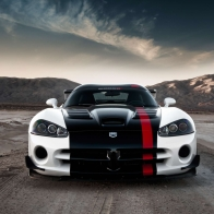 Dodge Viper Acr Hd Wallpapers