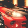 Download dodge viper cover, dodge viper cover  Wallpaper download for Desktop, PC, Laptop. dodge viper cover HD Wallpapers, High Definition Quality Wallpapers of dodge viper cover.